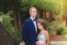 Фотограф на свадьбу в Крыму, Фотограф Севастополь, Ялта, Алушта, Гурзуф, Алупка