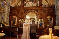 Сколько стоить венчание в Форосе, венчание в Херсонесе цена, Венчание в Крыму