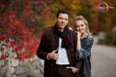 Фотограф на венчание Крым, Форосская церковь, Официальный сайт, сколько стоит