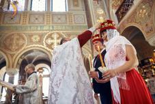 Венчание в Крыму стоимость, Форосская церковь официальный сайт, Венчание Форос