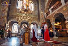 Венчание Крым, Венчание Форос, Венчание Херсонес, Венчание Форосской церкви