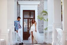 Сколько стоит ведущий на свадьбу в Крыму, проведения организация свадьбы Крыму