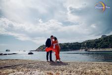 Фотограф на Венчание Крым, Венчание Форос, Венчание Херсонес, Форосская церковь