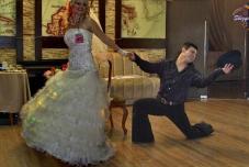 Свадьба в Морском стиле, свадьба в Крыму, оригинальная свадьба