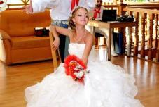 Латиноамериканские свадьбы