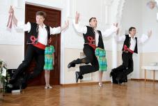 Шоу-программа на свадьбу, юбилей, ведущий, Греция, Крым, Ялта, в Севастополе
