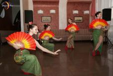 Шоу-программа на свадьбу, юбилей, ведущий, Китай, Крым, Ялта, в Севастополе