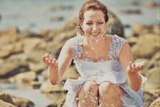 Места для регистрации брака в Крыму, Свадьба, Ведущий на свадьбу Крым